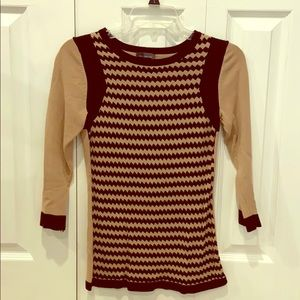 The Limited Sweater Size XS
